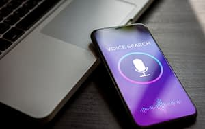 Voice-search-Digital-Marketing-in-2021-Dental-Marketing-Heroes