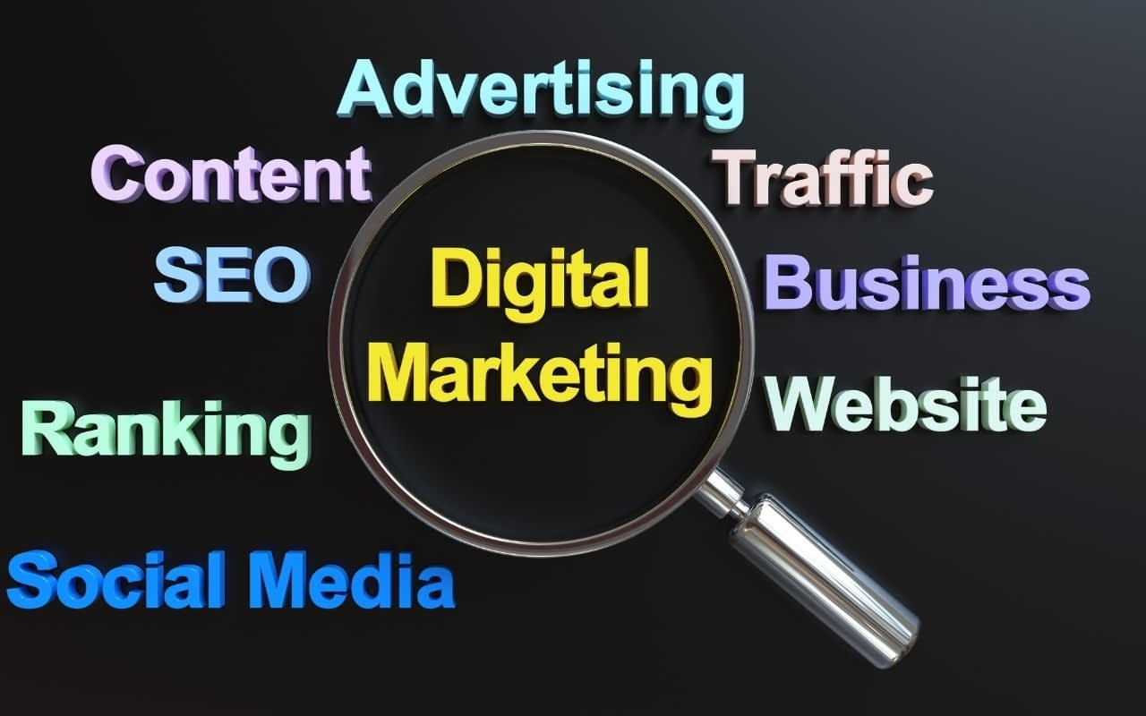 what-is-digital-marketing-Dental-Marketing-Heroes