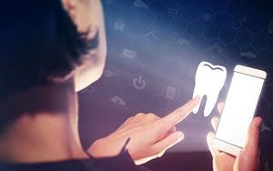 patients-journey-dental-practice-blog-Dental-Marketing-Heroes