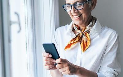 special-offers-via-SMS-marketing-Dental-Marketing-Heroes