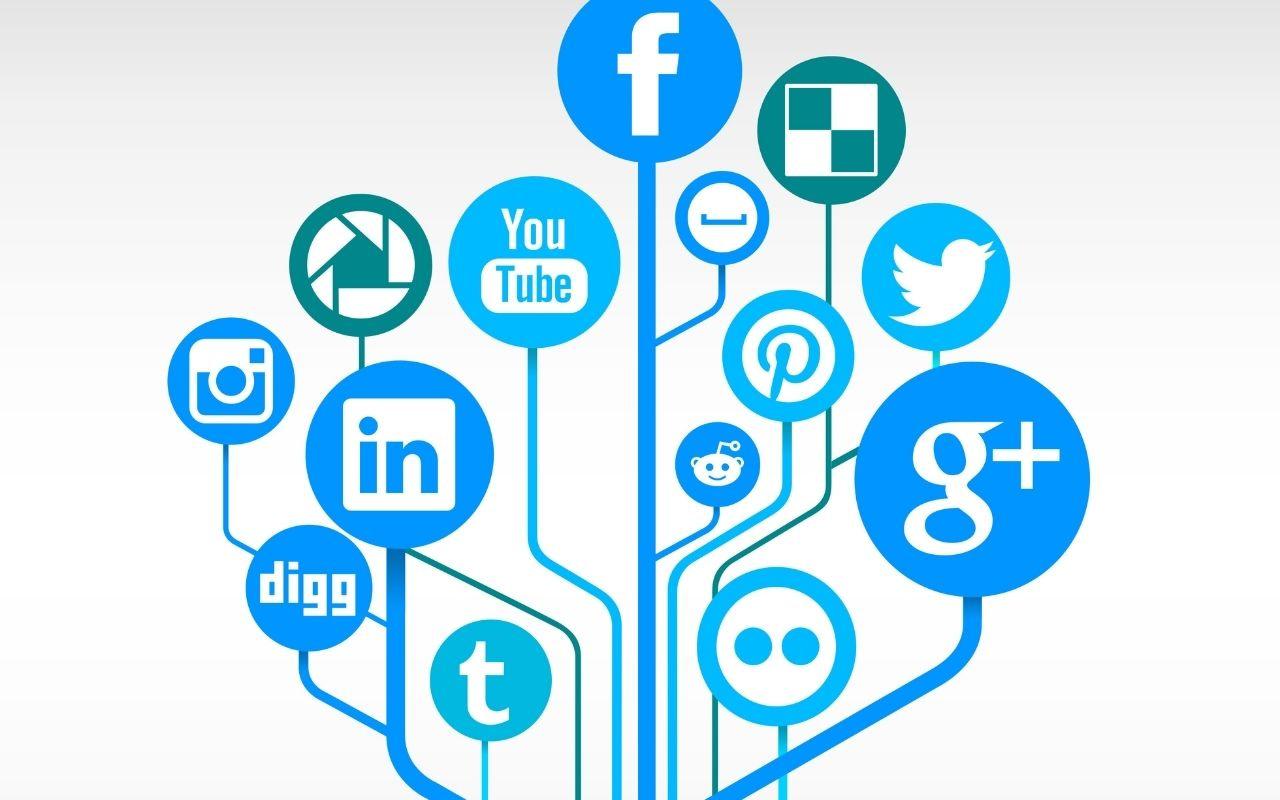 you-dont-need-a-presence-on-every-social-media-site-social-media-myths-Dental-Marketing-Heroes