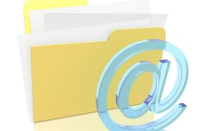 keep-file-size-small-improve-email-marketing-with-pro-tips-Dental-Marketing-Heroes