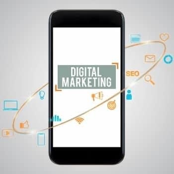 Focus on Digital Marketing to Offer More Value To Customers