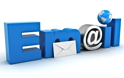 6-Easy-Ways-To-Ask-For-Reviews-By-Email-Dental-Marketing-Heroes