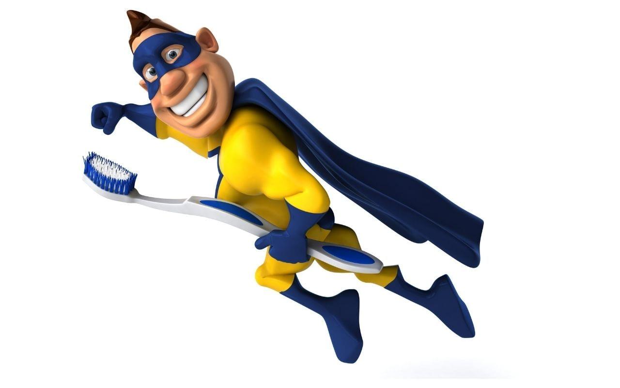 have-fun-with-social-posting-social-media-myths-Dental-Marketing-Heroes