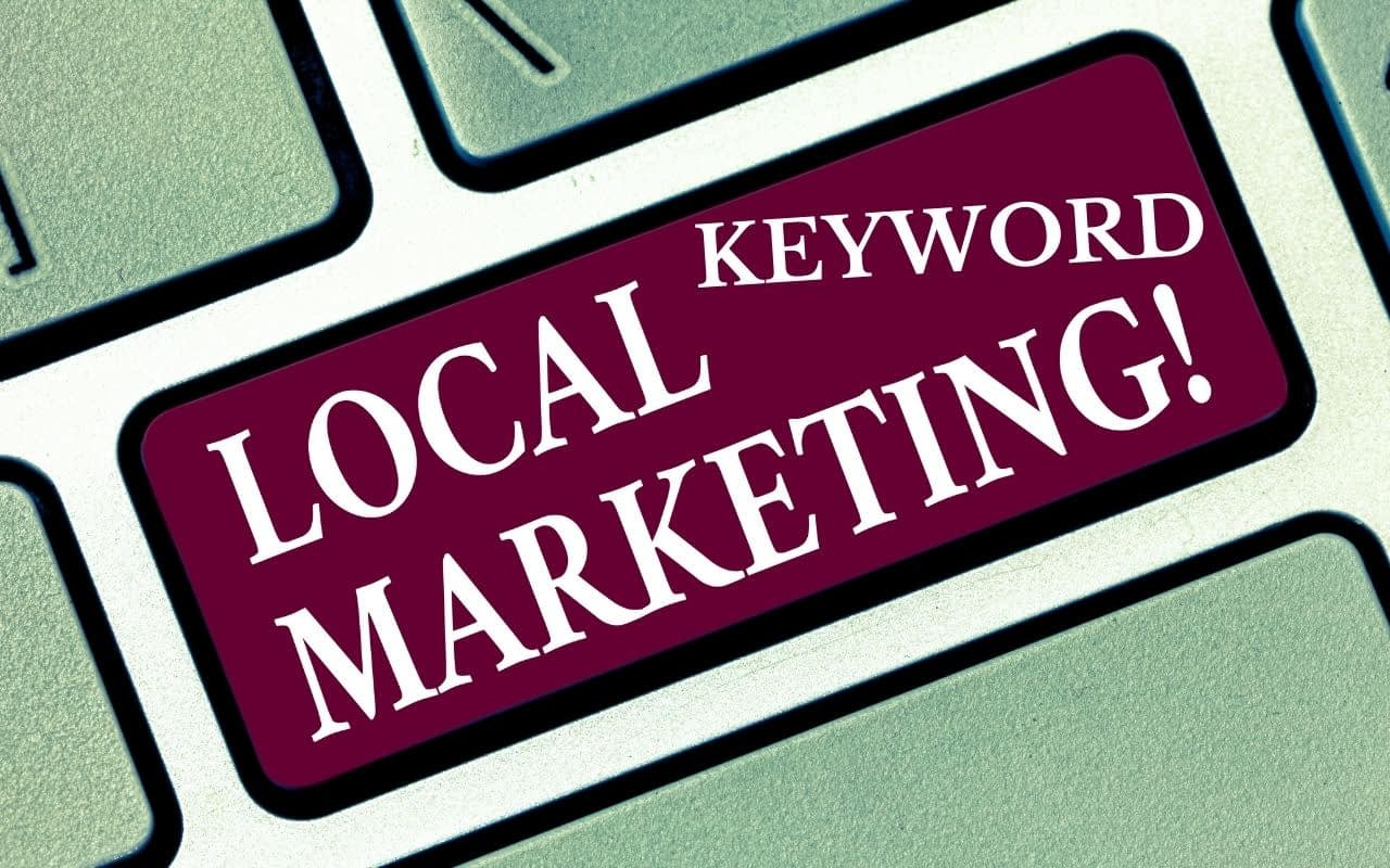 target-local-keywords-every-dental-clinic-needs-digital-marketing-Dental-Marketing-Heroes