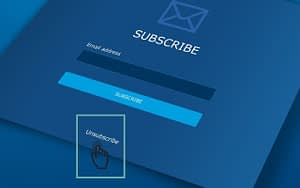dont-sweat-unsubscribers-improve-email-marketing-with-pro-tips-Dental-Marketing-Heroes