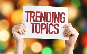 tips-for-finding-trending-blog-topics-dental-practice-blog-Dental-Marketing-Heroes