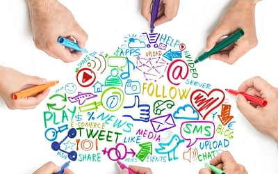 Why Your Social Media Game Is Falling Short-Being Inconsistent - Dental Marketing Heroes