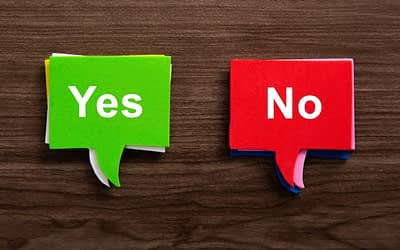 SMS-marketing-opt-in-yes-or-no-Dental-Marketing-Heroes