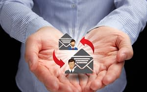 reactivation-campaign-improve-email-marketing-with-pro-tips-Dental-Marketing-Heroes
