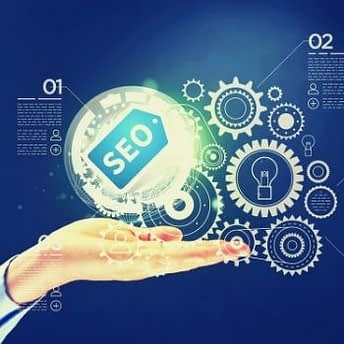 Ongoing SEO Service