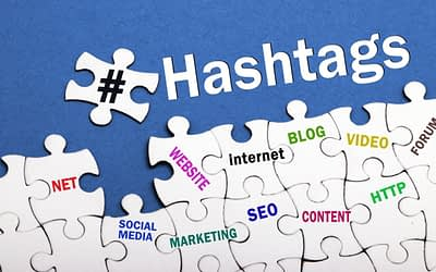 become-a-hashtag-expert-elevate-social-media-in-2021-Dental-Marketing-Heroes