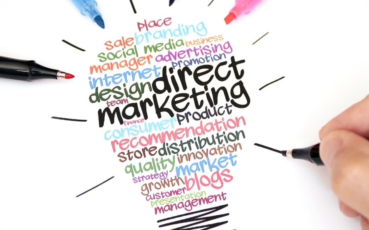 elements-of-successful-direct-response-marketing-campaign-Dental-Marketing-Heroes