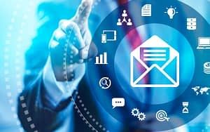 Send Emails Based on Patient Behavior - Increase Patient Retention - Dental Marketing Heroes