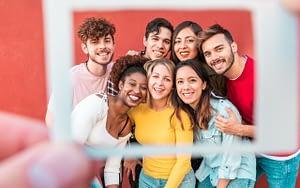 Whos-Using-TikTok-promote-your-dental-practice-with-tiktok-Dental-Marketing-Heroes
