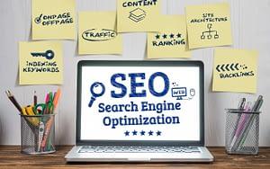 Evaluate-SEO-90-day-post-covid-marketing-roadmap-Dental-Marketing-Heroes