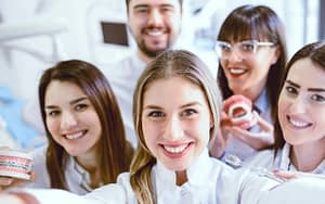 day-in-the-life-video-promote-your-dental-practice-with-tiktok-Dental-Marketing-Heroes