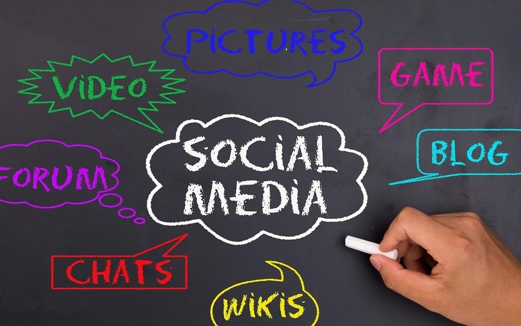 repurposing-content-on-social-media-Dental-Marketing-Heroes
