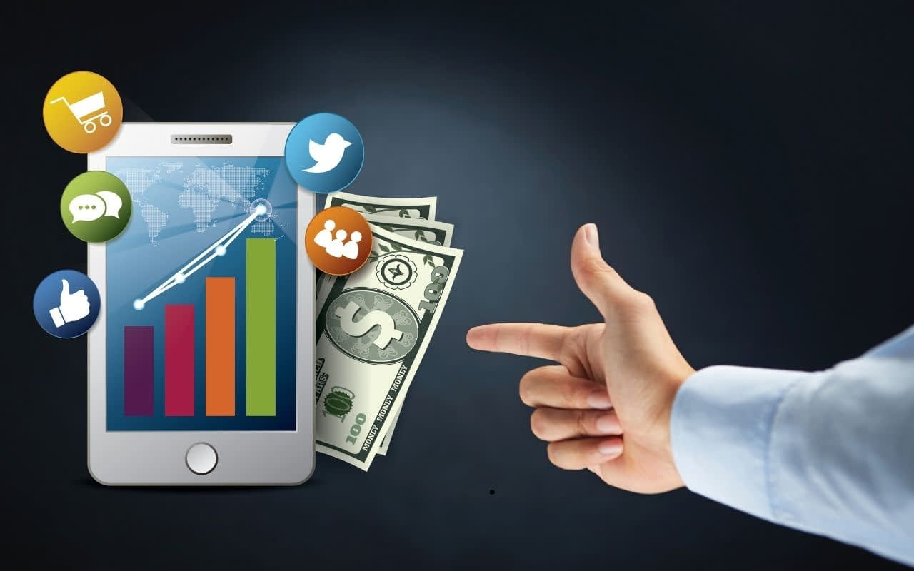 may-need-to-spend-some-money-to-get-social-media-results-you-want-social-media-myths-Dental-Marketing-Heroes