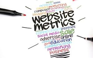 Website-Metrics-Digital-Marketing-for-Dentists-Dental-Marketing-Heroes
