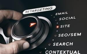 Retarget-Your-Visitors-7-Growth-Hacks-Dental-Marketing-Heroes