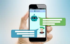 Chatbot-Marketing-Facebook-101-Dental-Marketing-Heroes