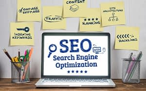 Evaluate-SEO-90-day-post-covid-marketing-roadmap-Dental-Marketing-Heroes