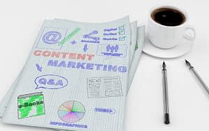 Content-Marketing-7-Growth-Hacks-Dental-Marketing-Heroes