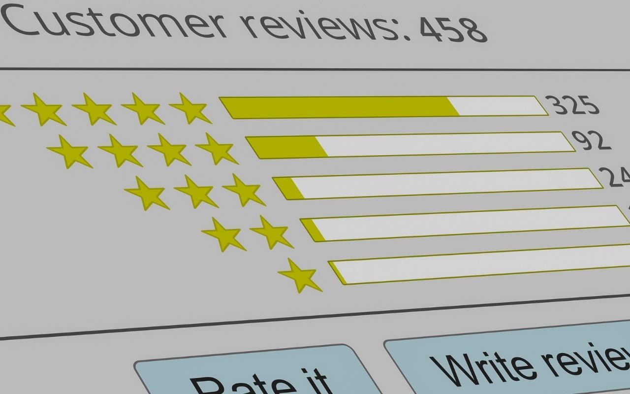 positive-patient-reviews-build-trust-Dental-Marketing-Heroes